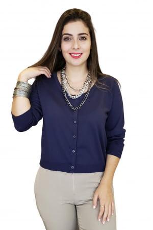 Casaqueto Camila
